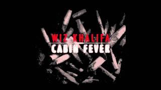 Wiz Khalifa - Hustlin (CLEAN VERSION) w/ DOWNLOAD