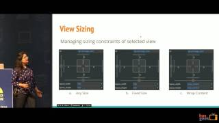 Building Interfaces with Constraint Layout