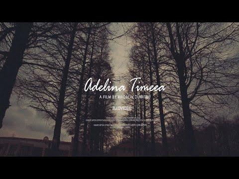 Filmare botez Adelina