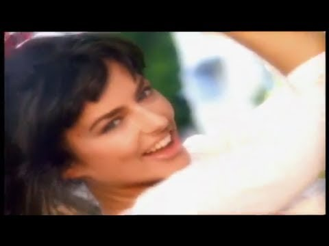 Luciana - Get It Up For Love (Official Video)