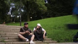 Teledysk: Proceente feat. Wujek Samo Zło - 2012    High Quality