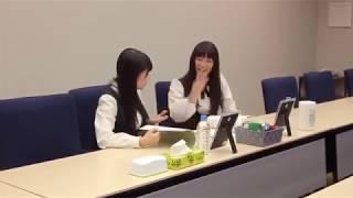 乃木坂46「まなったん」元乃木坂46「ひめたん」の動画です。