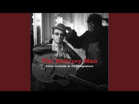 Country Darkness (The Clarksdale Sessions)