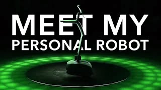 2000-temi-robot-the-personal-assistant