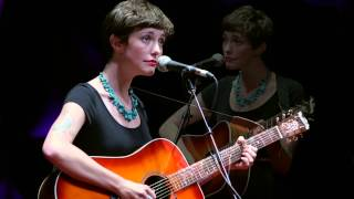 Songs That Tell Her Side of the Story: Esme Patterson at TEDxMileHigh