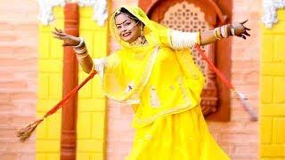 जिवड़ो खुश हो जावेला अगर आप इण भजन ने सुन लियो तो जोवू वाट मोमजी | Devendra Dewasi | Deshi Bhajan