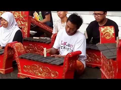 Tradisional Banyuwangi
