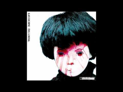 Black Sun Empire  Cruel and Unusual FULL ALBUM