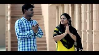 Dar Te Aa Gya - Babbu Khan 9815250977- Music Zone - Producer Rs Jethi 9815519966