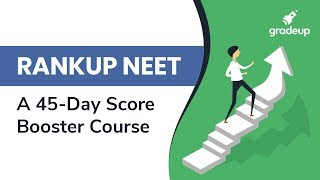 Rankup NEET - A 45-Day Score Booster Course