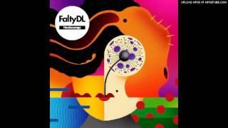 FaltyDL - Uncea
