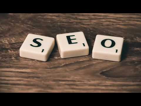 How to do SEO on a One Page Website from YouTube · Duration:  4 minutes 27 seconds
