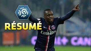 Résumé de la 31ème journée - Ligue 1 / 2014-15