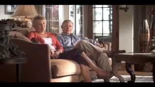 The Cliffs Communities - Truman Builders