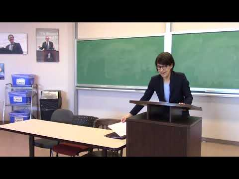 "Sophia Reibetanz Moreau, ""Discrimination and the Tort of Negligence: Some Important Similarities"""