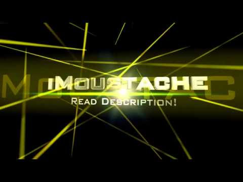 Selling Intro – Cinema Intro – Color (Yellow) – iMoustache