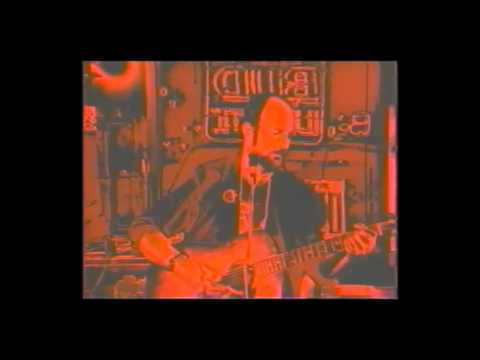 Michael G Strickland - ORIGINALS - Earliest Known Band Recordings of: M G Strickland - 1974