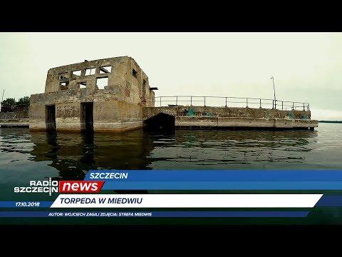Radio Szczecin News 17.10.2018