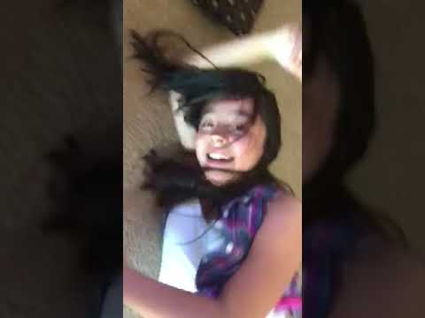 Ice Bath Challenge from YouTube · Duration:  3 minutes 17 seconds