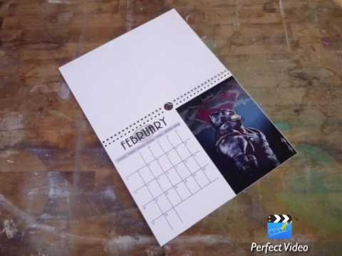 Calendrier Gotham.2017 Calendars Calendrier 2017 Best Of Artwork Dc
