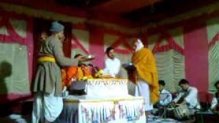 Ramayan.3gp