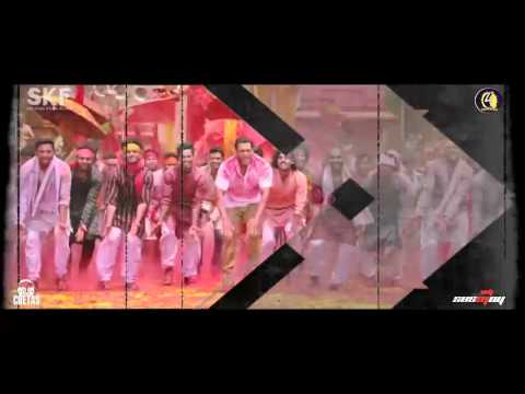 Selfie Le Le Re   Remix   DJ Chetas   Visual Artist   VDJ Susmoy   Full HD Video Song 2015
