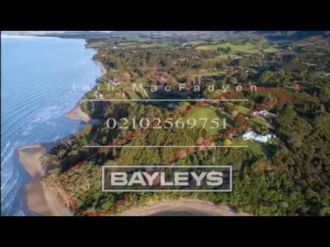 Bayleys Nelson Bays Real Estate For Sale - New Zealand Property For Sale
