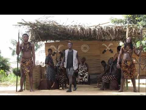 Download Behind the scene of Ebenebe Movie series
