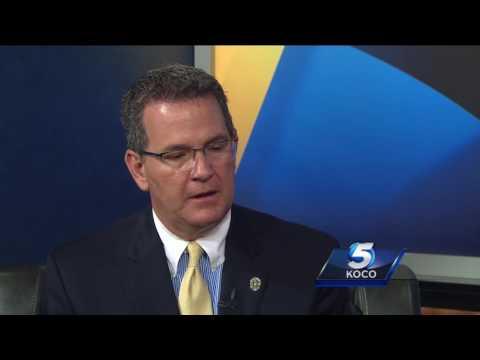 Lawmakers explain criminal justice reform state questions
