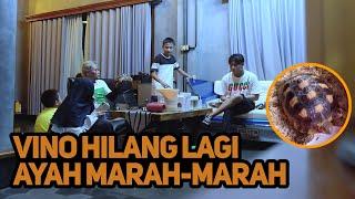 Download lagu Ayah Marah Karena Kena Prank | RFAS Vlog