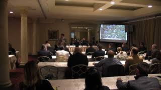 Vision Long Island 2018 Smart Growth Awards- TOD and Downtown Revitalization Projects