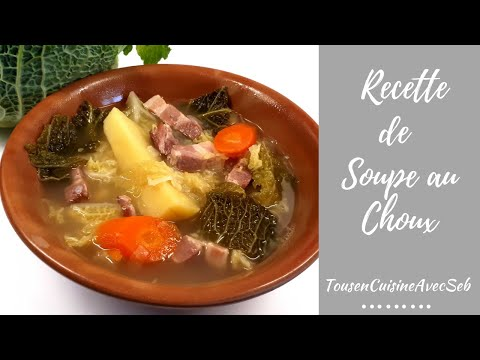 recette-de-soupe-au-choux-(tousencuisineavecseb)