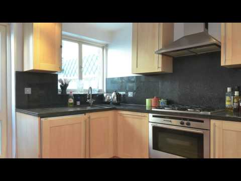 Property for sale in Chelsea London SW3, Richards Place
