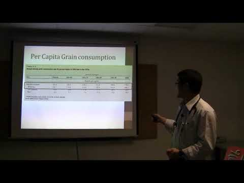 the-aetiology-of-obesity-part-1-of-6-a-new-hope-1---dr.jason-fung