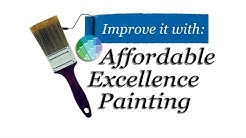 Painters Berea | Painting Strongsville | Interior Paint Middleburg Heights