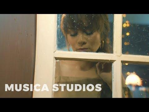 GEISHA - Mustahil Tuk Bersama [Teaser Video Clip]