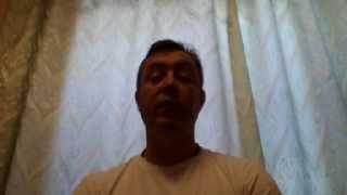 Метод Аарона мага.Отказ от курения через осознание.Часть первая.(практическое руководство .Аарон маг предлагает возможность отказа от курения . три шага -- три видео беседы..., 2014-11-04T11:55:52.000Z)