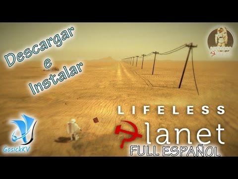 The Martian - Misión rescate: Libro vs película from YouTube · Duration:  4 minutes 42 seconds