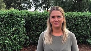 Claudia Beck – Verkehrssicherheit für Altachs Kinder!