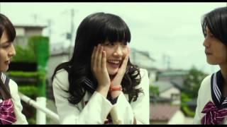 2015/10/30 に公開 10月31日(土)公開の映画『俺物語!!』の主題歌で...