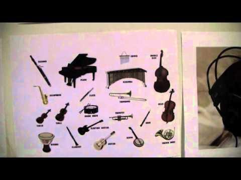 Music Appreciation Course