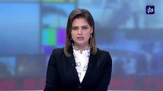 العميد أيمن العوايشة يرد على تقارير التعذيب في السجون وإجراءات الرقابة بمراكز التأهيل - (2-12-2018)
