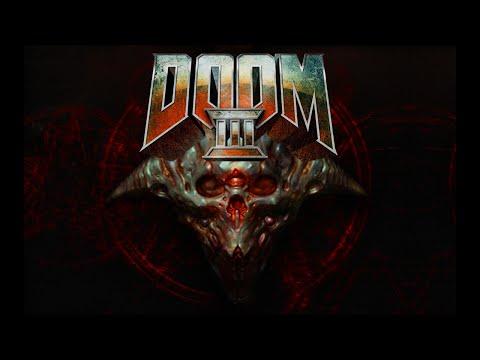 Let's Play - Doom 3 - 40