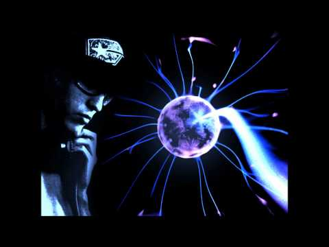 Unity - Light.Emitting.Dance. (LED) Featuring Quin...