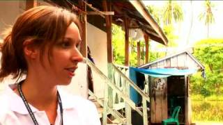 Video Rebuilding Aceh and Nias together - The Canadian Red Cross tsunami response download MP3, MP4, WEBM, AVI, FLV April 2018