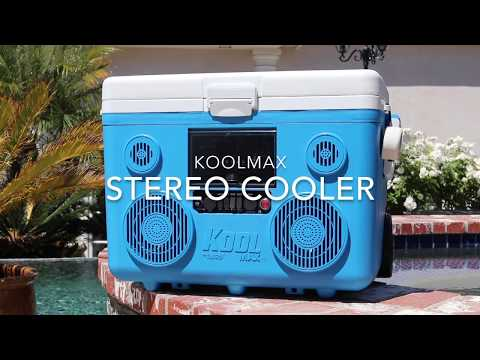 Top 8 Speaker Coolers of 2019 | Video Review