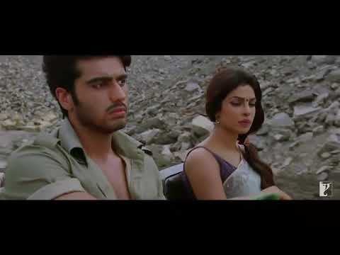 whatsapp status video gunday sad song saaiyaan720 X 1280