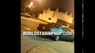 Download Video Video  KO Of The Week  Acting Up Goes Wrong! MP3 3GP MP4