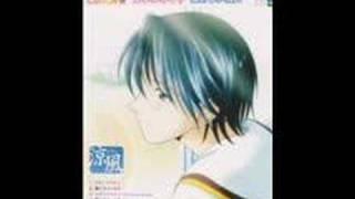 Suzuka Start line(, 2007-08-20T11:09:16.000Z)