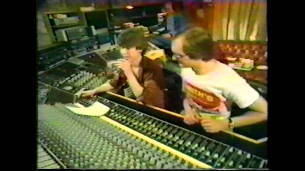 xtc-xtc-at-the-manor-bbc-1980-3-5-xtc4uxtc